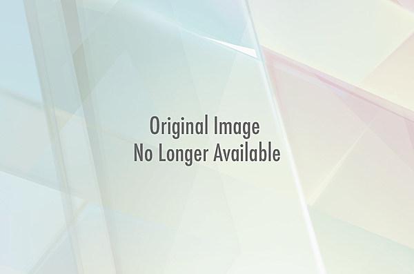 For Sale 37 Vizio Flat Screen Tv Picture