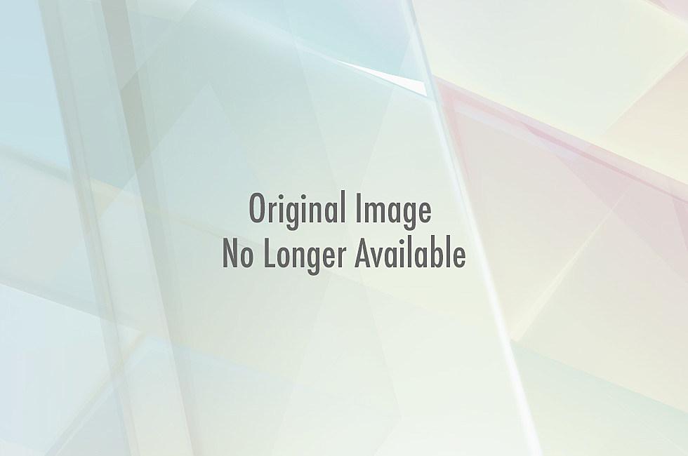 Contemporary Waterbed Frame For Sale Festooning - Framed Art Ideas ...
