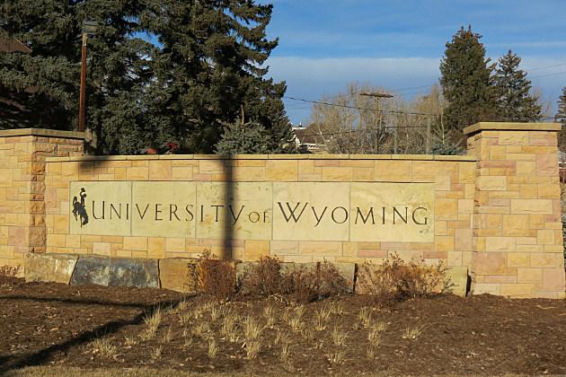 UW Sign