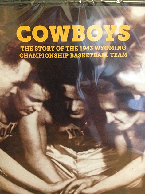 Cowboys Documentary