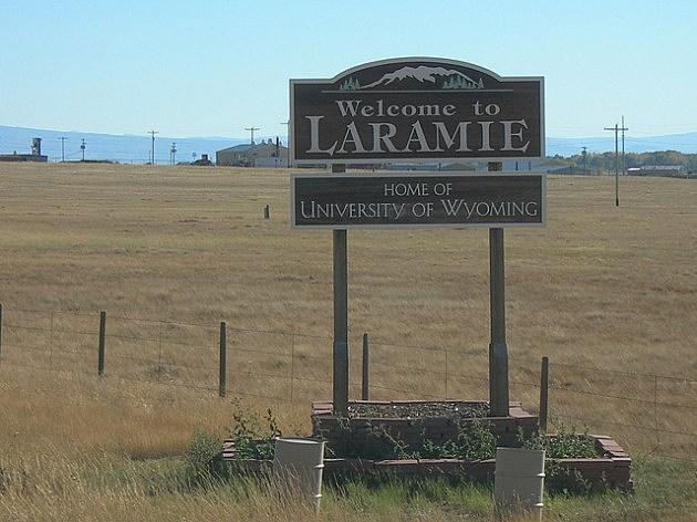 Laramie To Do