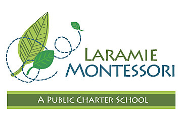 laramie_montessori_logo_final_withpublic