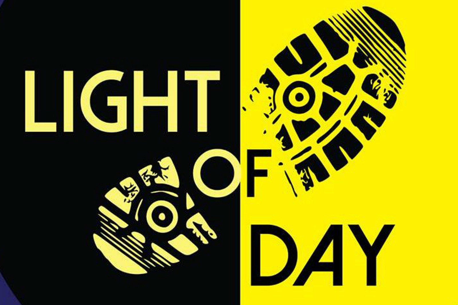 Light of Day 2017